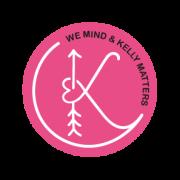 WMKM logo