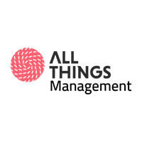 All things management