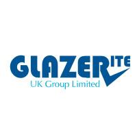 glazerite