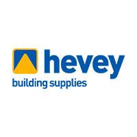 hevey