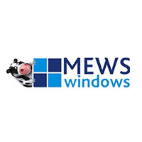 mews windows