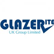 Glazerite group web square 300pixels copy