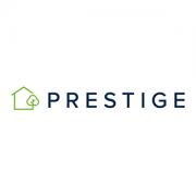 Prestige-Logo-for-Insta